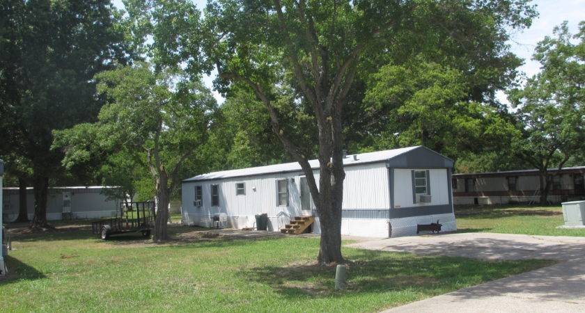 Best Quality Mobile Homes Ideas Kelsey