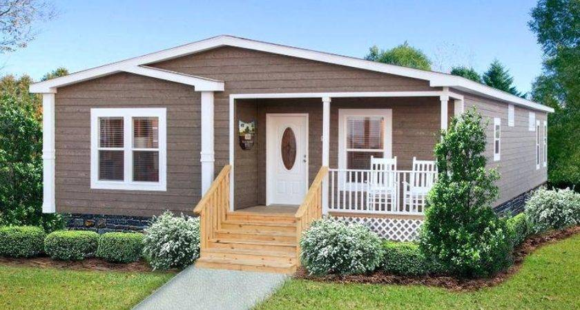 Best Rated Modular Homes Pertaining Current Residence