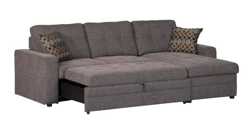 Best Sectional Sofas Small Spaces Ideas Homes