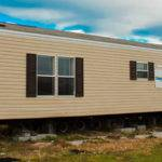 Best Simple Mobile Homes Sale Columbia Ideas