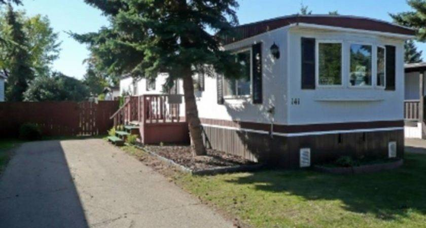 Best Simple Rent Own Manufactured Homes Ideas