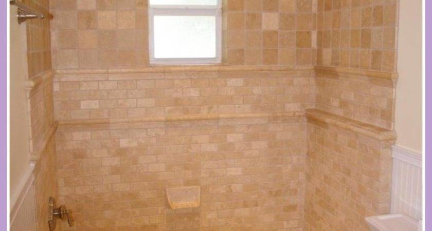 Best Small Bathroom Tile Ideas Homedesigns