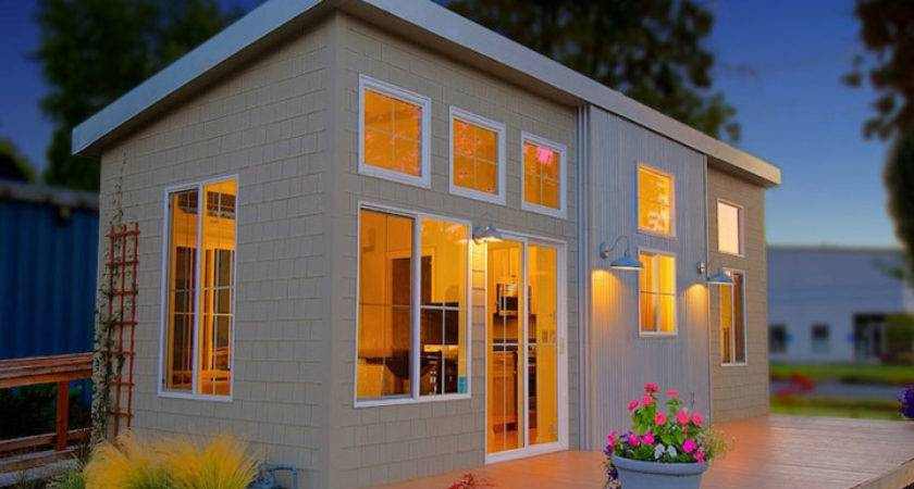 Best Small Manufactured Homes Mobile Ideas