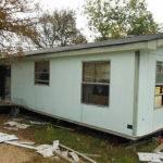 Best South Carolina Mobile Homes Kaf