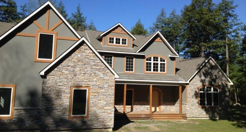 Best Stick Built Modular Homes Modern Home