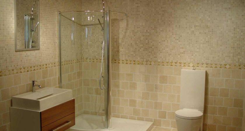 Best Tile Bathroom Types Feel Home