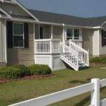 Best Triple Wide Manufactured Homes
