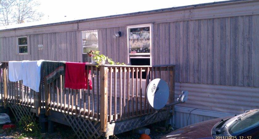 Best Used Mobile Homes Sale