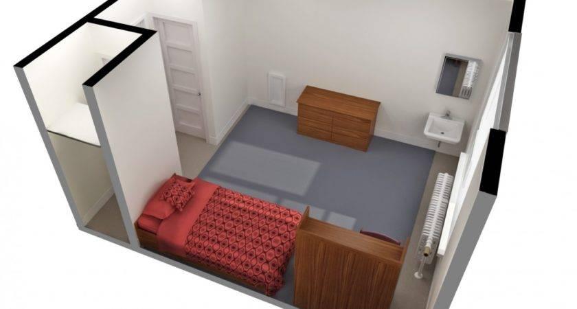 Best Virtual Room Maker Kaf Mobile Homes