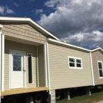 Bestseller Archives Down East Realty Custom Homes