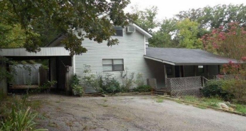 Bethesda Batesville Detailed Property