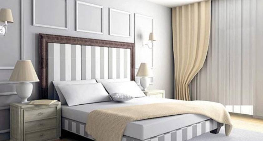 Bhk Apartment Sale Manisha Keybee
