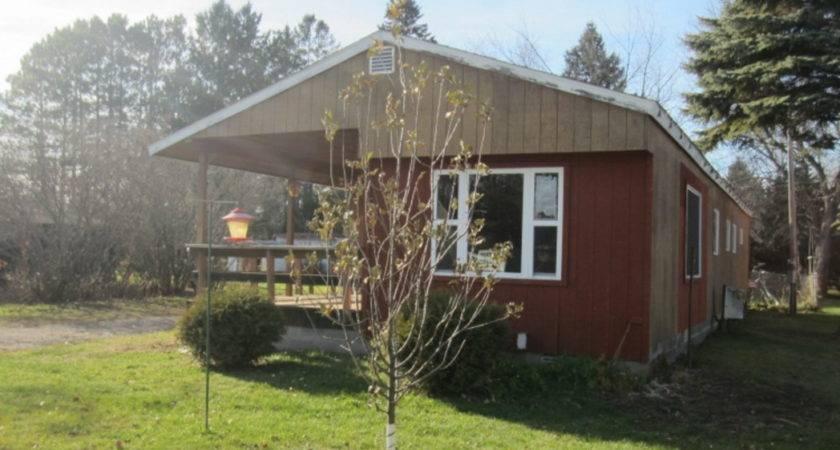 Bid Inc Single Wide Mobile Home Addition Homes