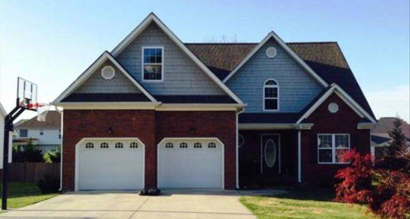 Big Creek Lane Ringgold Sale Trulia