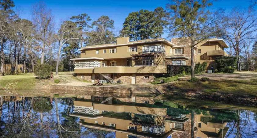 Big Houses Sale Under Real Estate