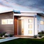 Big Ideas Small Mobile Homesmobile Homes