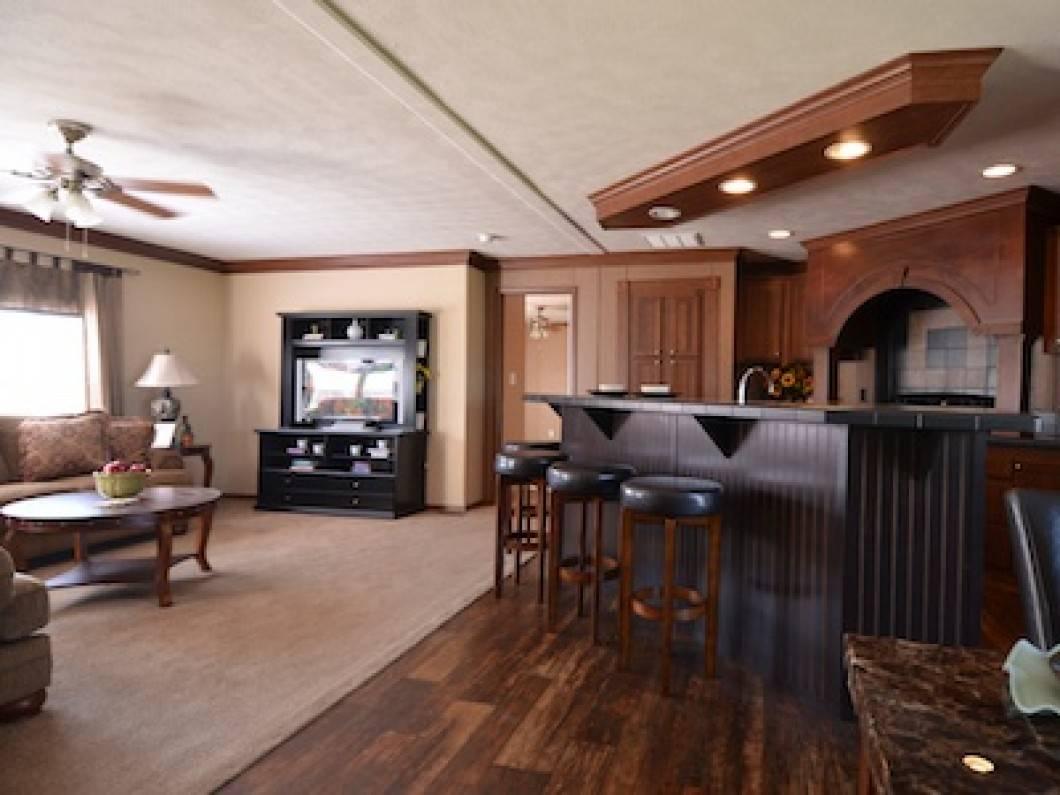 Big Mobile Homes Midland Odessa Texas Sale Single Double