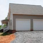 Big Modular Breezeway Choice Housing Statesville