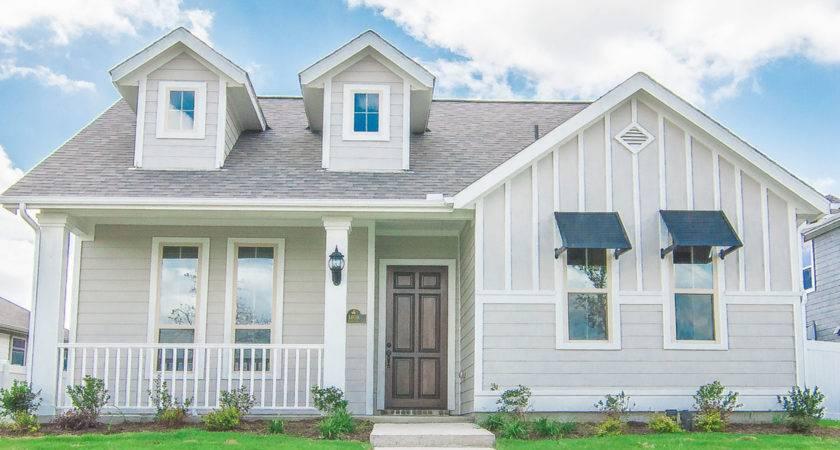 Biltmore Floor Plan Savannah Calatlantic Homes