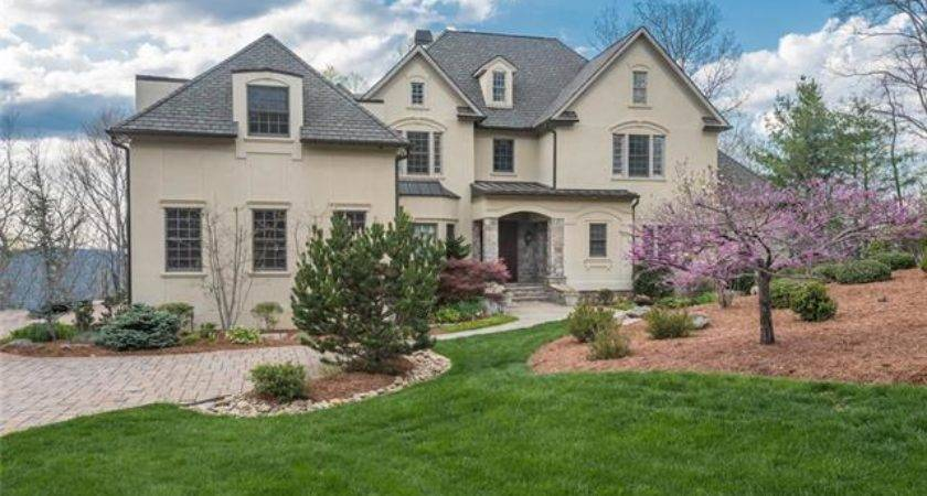 Biltmore History Homes Real Estate Sale
