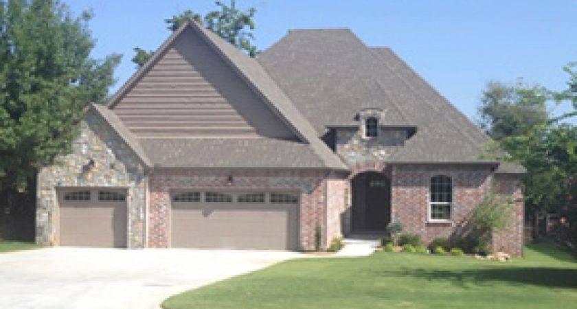 Biltmore Homes Tulsa Luxury Home Builder