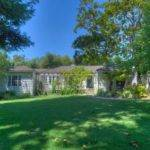 Bing Crosby Home Brentwood
