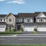 Birchwood Brambleton Winchester Homes