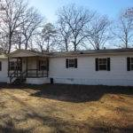 Black Creek Road Florence Mobile Home Community Homes