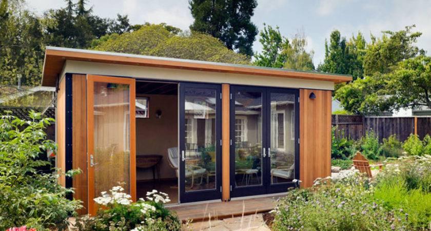 Blu Homes Acquires Modular Home Builder Modern Cabana