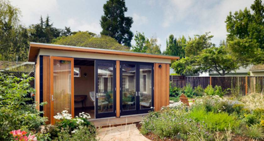 Blu Homes Buys Modern Cabana Assets