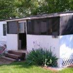 Blue Ridge Mobile Homes Bestofhouse