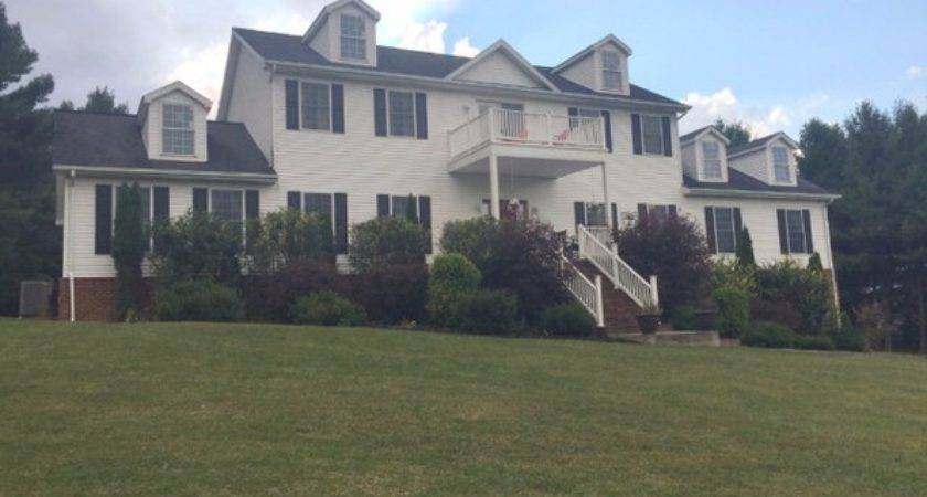 Bluefield Real Estate Homes Sale Zillow