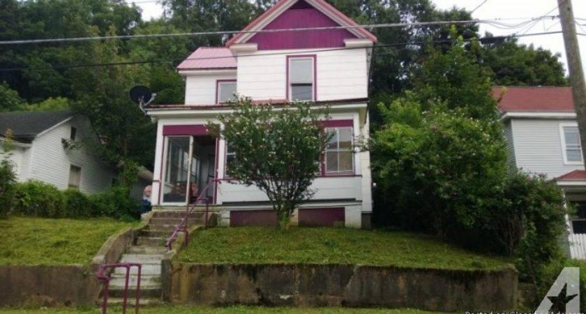 Bluefield Sale Ada West Virginia Classified