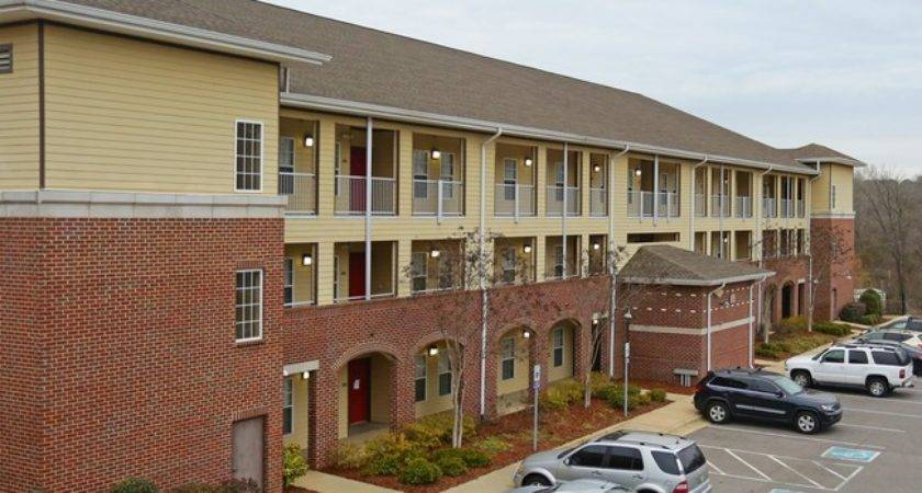 Bluff Waterworks Landing Tuscaloosa Apartment Finder