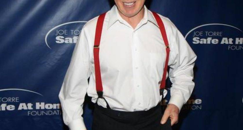 Bob Backlund Safe Home Foundation Annual