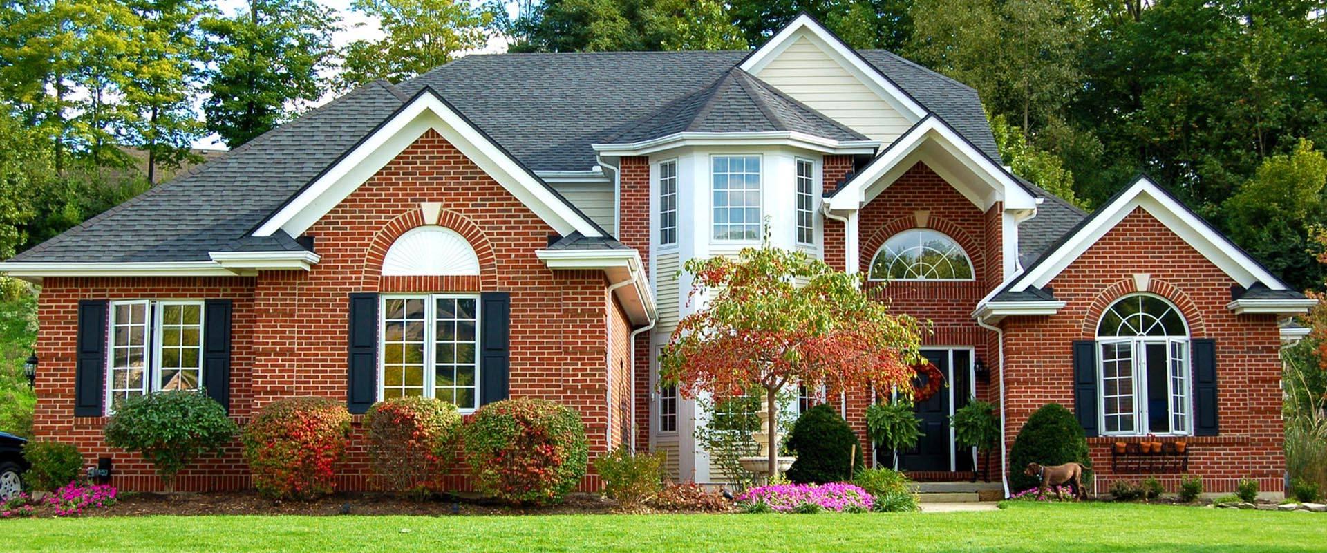 Boise Idaho Real Estate Homes Sale