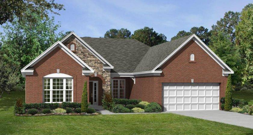 Bonbar Monon Lake Homes Indianapolis Trulia