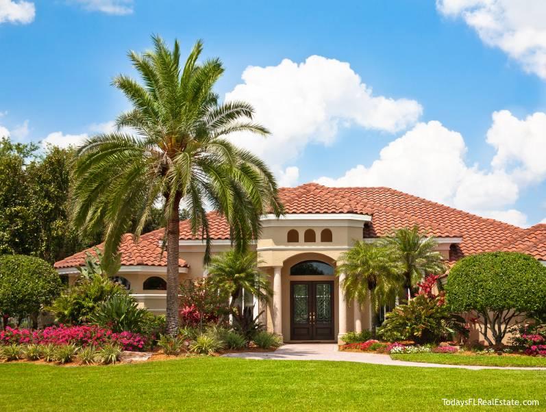 Bonita Springs Florida Homes Sale