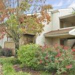 Bonny Oaks Drive Chattanooga Apartments Rent