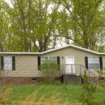 Boone Homes Sale