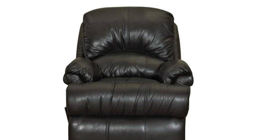 Bostic Sugg Furniture Phoenix Recliner Klaussner