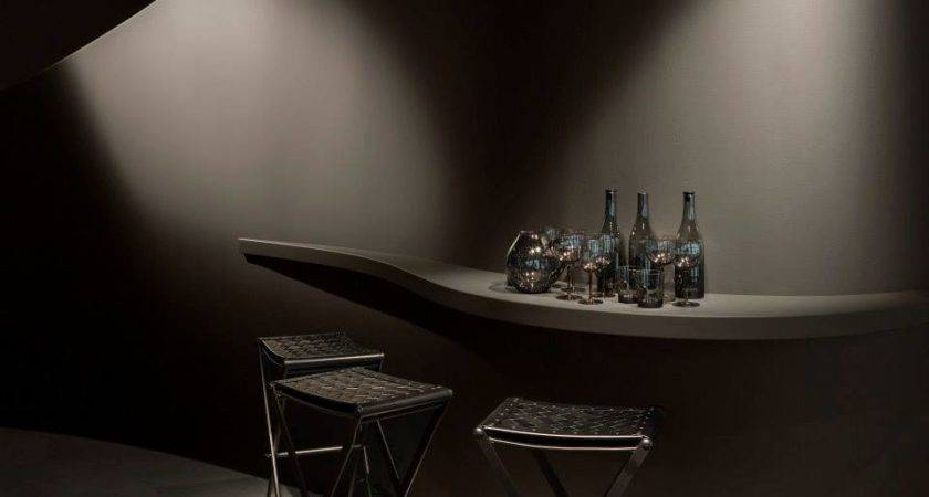 Bottega Veneta Home Collection Line Combines