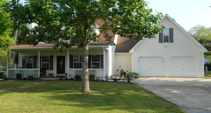 Boulder Batesville Home Sale