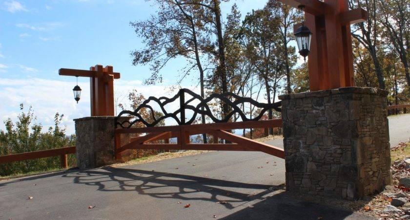 Boulders Hendersonville Community Reviews Real Estate Guide
