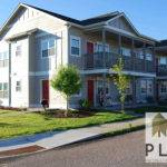 Bow Unit Missoula Plum Property Management