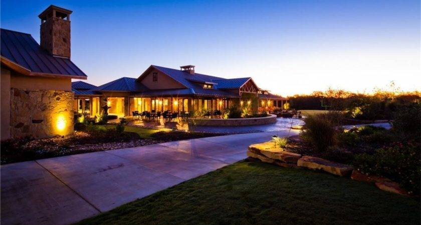 Boxelder Bryan Sale Homes