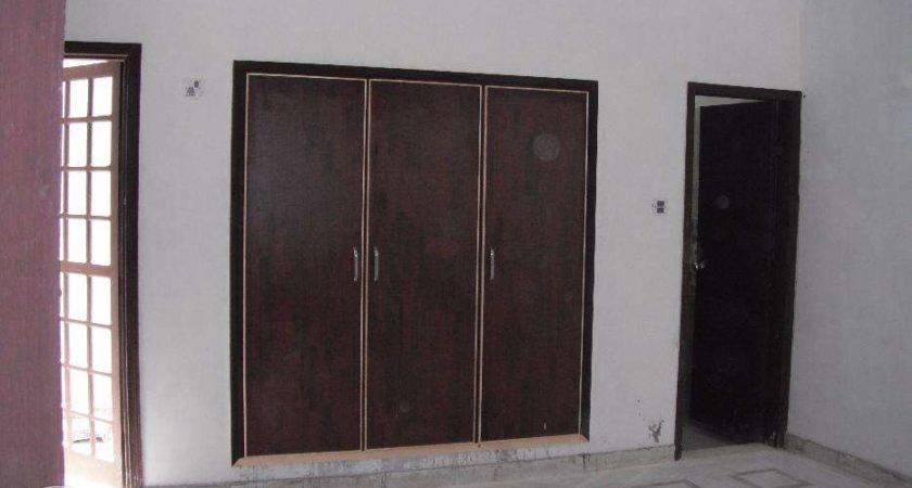 Brand New House Sell Gulshan Maymar Karachi Houses