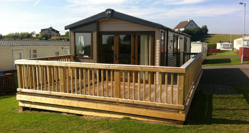 Brand New Mobile Home Sale Wexfordsmyth Leisure