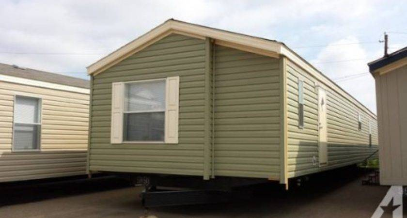 Brand New Mobile Homes Photos Bestofhouse