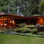 Brandes House Sammamish Listed Million Ray